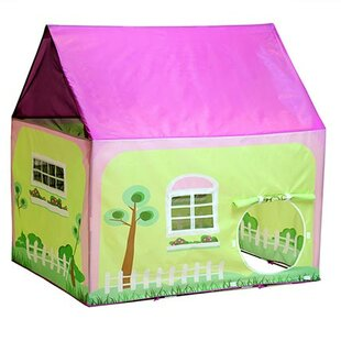 Affordable The Cottage Play Tent ByPacific Play Tents
