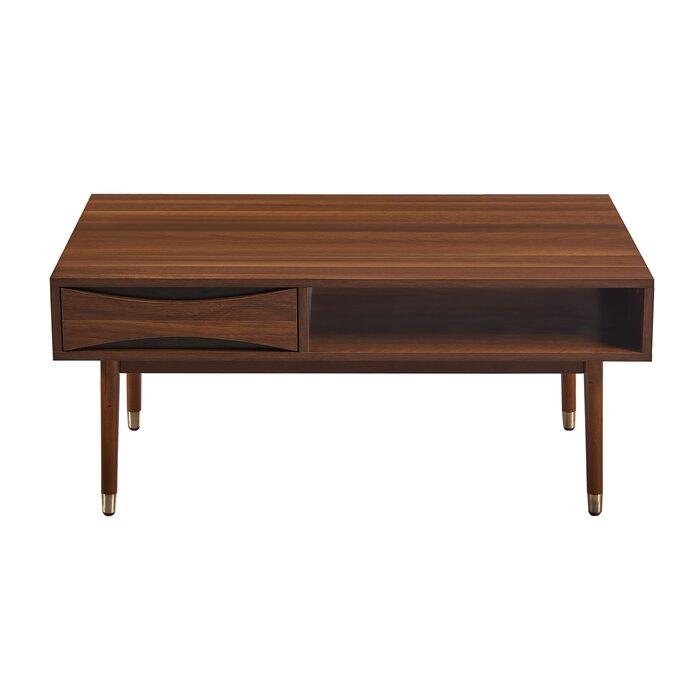Sensational Raegan Coffee Table Frankydiablos Diy Chair Ideas Frankydiabloscom