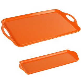 12 X Reusable Plastic Hot Dog Serving Trays Novelty Party BBQ Tasty Good Food