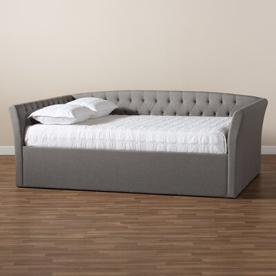 Alcott Hill Kyng Daybed