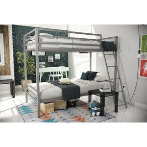 Upholstery Furniture Diy