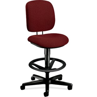 HON ComforTask 5905 Drafting Chair