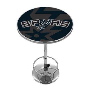 NBA Fade Pub Table Trademark Global