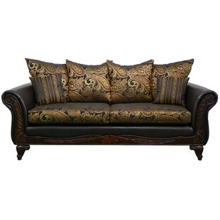 Mouros Sofa by Astoria Gra..