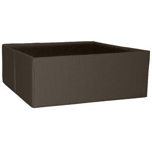 Rebrilliant Underneath Storage Bin (Set o..