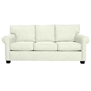 Affordable Price Ethan Sofa by Poshbin Reviews (2019) & Buyer's Guide