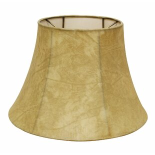 17.5 Paper Bell Lamp Shade