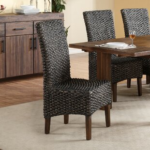 Inexpensive Gibson Side Chair (Set of 2) by Loon Peak Reviews (2019) & Buyer's Guide
