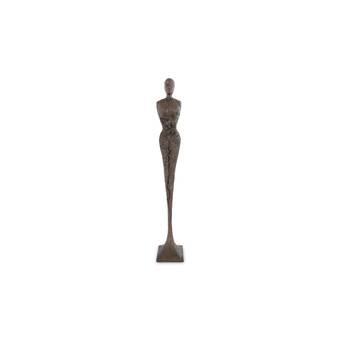 World Menagerie Druid Pointed Gunungan Leather Shadow Puppet Sculpture Wayfair