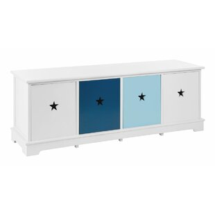 Beachcrest Home Storage Benches