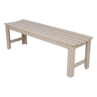 Cool Backless Garden Bench Lamtechconsult Wood Chair Design Ideas Lamtechconsultcom