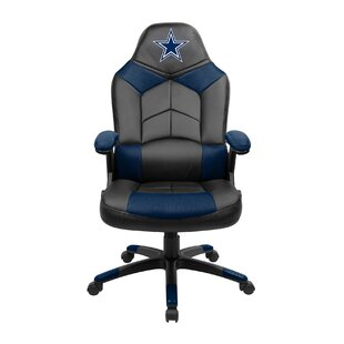 NFL Oversized Gaming Chair by Imperial International