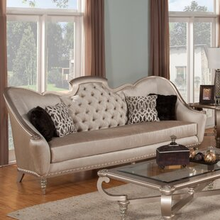 Best Review Sofia Sofa by Benetti's Italia Reviews (2019) & Buyer's Guide