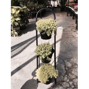 Herb Garden Etagere Plant Stand Artscapes Savings
