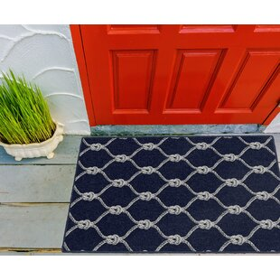 Nautical Nursery Rugs Wayfair