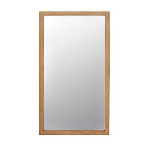 Alina Bathroom/Vanity Mirror