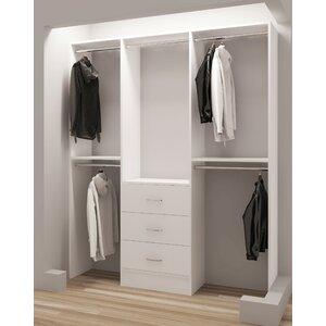 Interior Cabinet Design