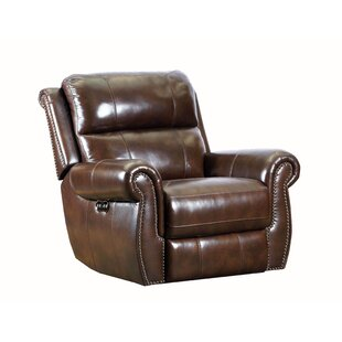 Bargain Oyola Power Recliner by Red Barrel Studio Reviews (2019) & Buyer's Guide