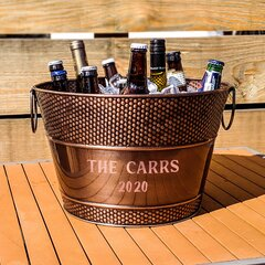 Canora Grey Ice Buckets Wine Chillers You Ll Love In 2021 Wayfair