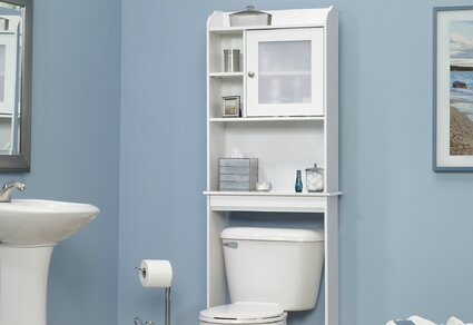 door furniture bathroom cabinet white the gorgeous storage over units with cabinets