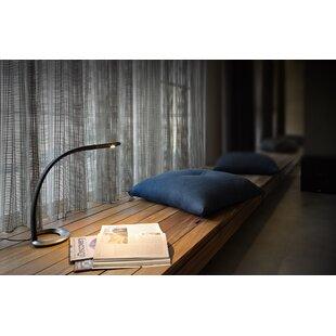 QisDesign Hatha Swing Arm Lamp