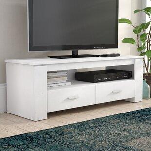 Winston Porter Sadie TV Stand for TVs up to 48