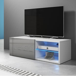 Claude TV Stand For TVs Up To 42