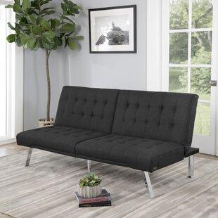 Mellor Convertible Sofa