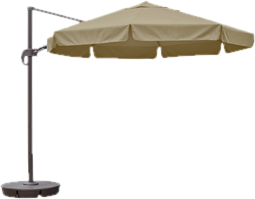 Superieur Sunbrella Patio Umbrellas