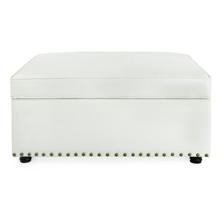 iBED Ottoman by CORNER HOUSEWARES
