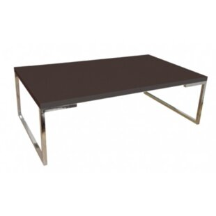 Damaris Coffee Table The Collection German Furniture