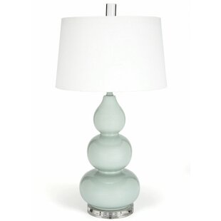 Suzanna 30.5 Table Lamp