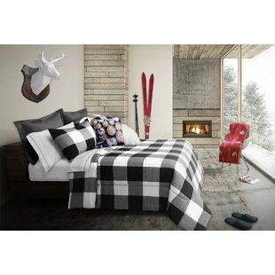 Spradling Comforter Set