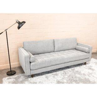 Gafford Sofa