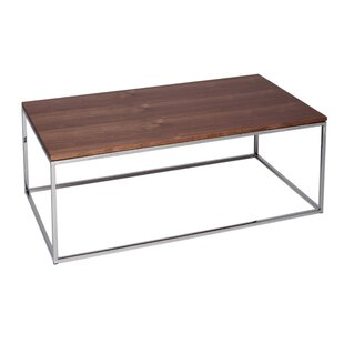 Licata Coffee Table By Wrought Studio