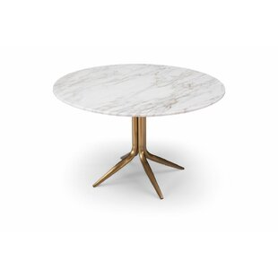 Laclede Coffee Table