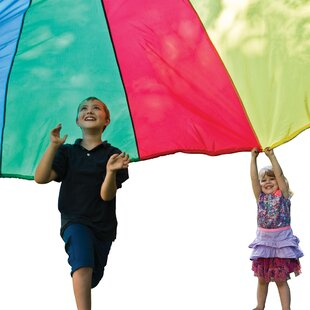 Pacific Play Tents Parachute