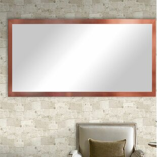 Inexpensive Vanity Wall Mirror By Rayne Mirrors