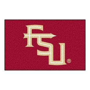 NCAA Florida State University Ulti-Mat By FANMATS