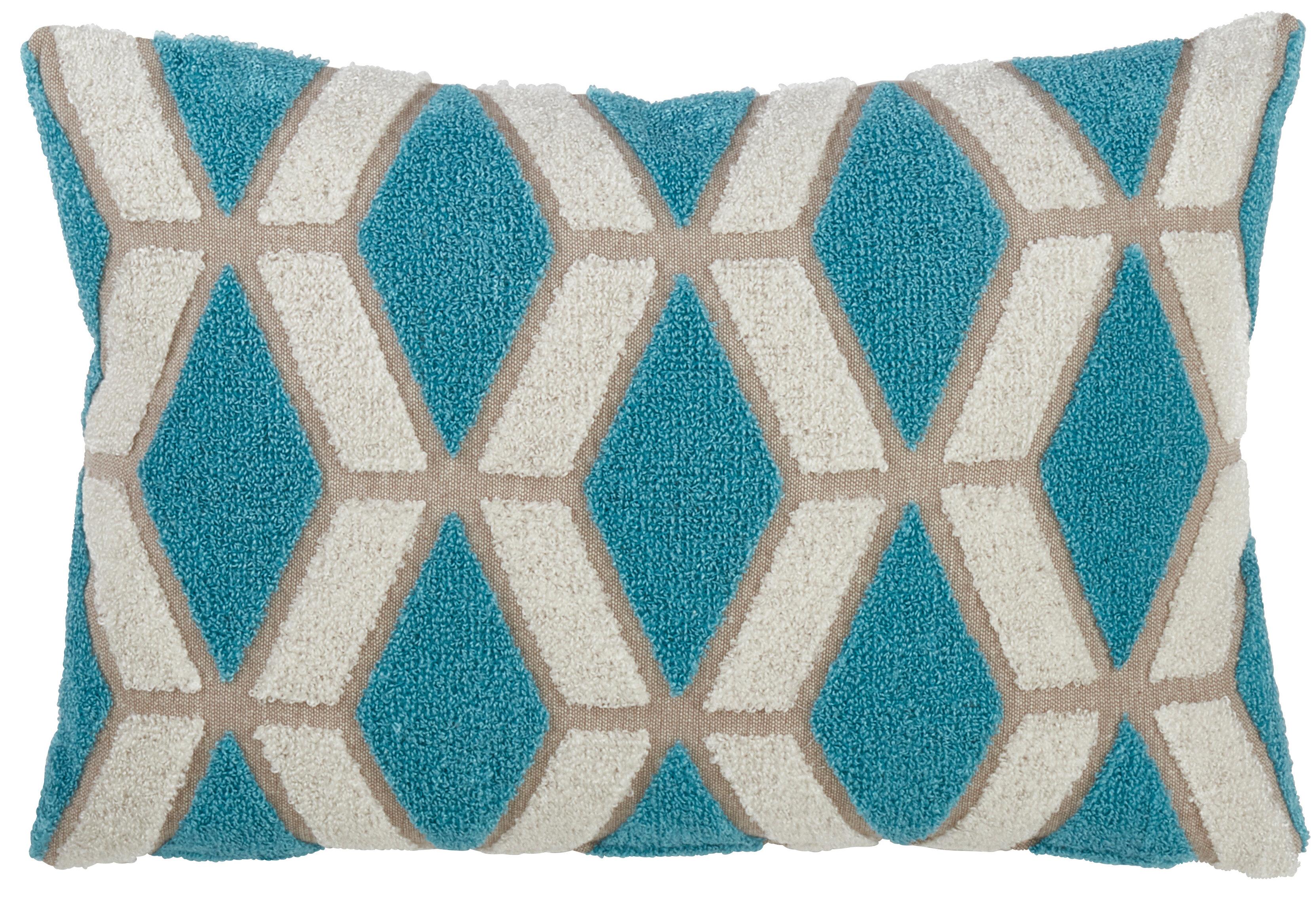 Modern Contemporary Brayden Studio Throw Pillows You Ll Love In 2021 Wayfair