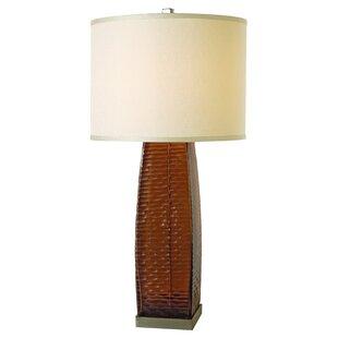 Hendershot 32 Table Lamp