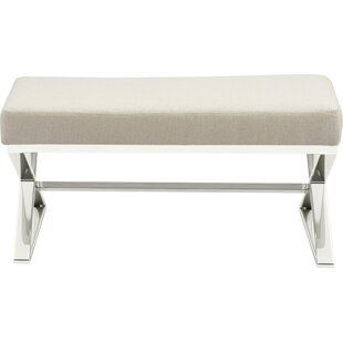 Aveline Upholstered Bench