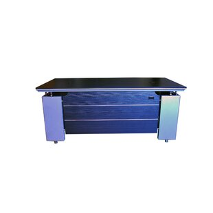 Lexington Desk by DSD Group #2
