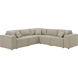Neary Modular Sectional