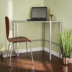 Wrought Studio Coopers Corner Desk