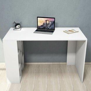 Echo Desk By 17 Stories