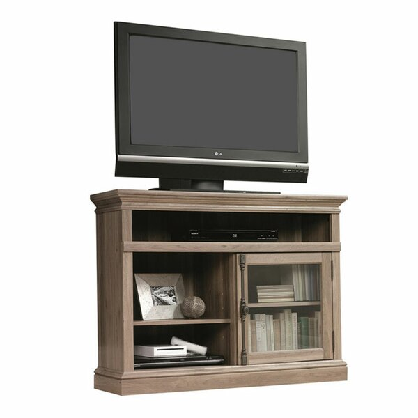 Corner TV Stands You'll Love