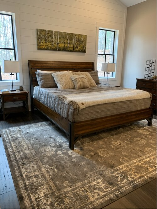 5000 Farmhouse Room Design Ideas Wayfair