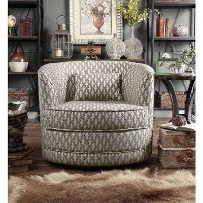 White Accent Chairs You Ll Love Wayfair