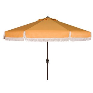 Greenberry 8.4 Market Umbrella